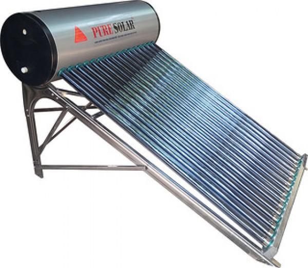 Máy Năng Lượng Pure Solar