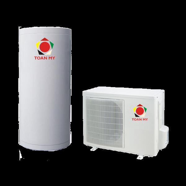 Bơm nhiệt HeatPump