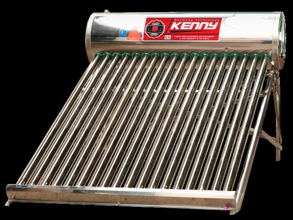 Bình nước nóng Năng Lượng Kenny